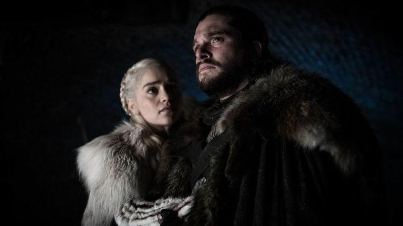 Game-of-Thrones-seule-la-Maison-du-Dragon-est